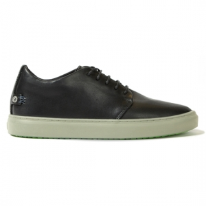 [MENS] P1521 / DALSTON BLACK / 15201143
