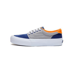 FAIRFAX / NAVY ORANGE / SFF3467